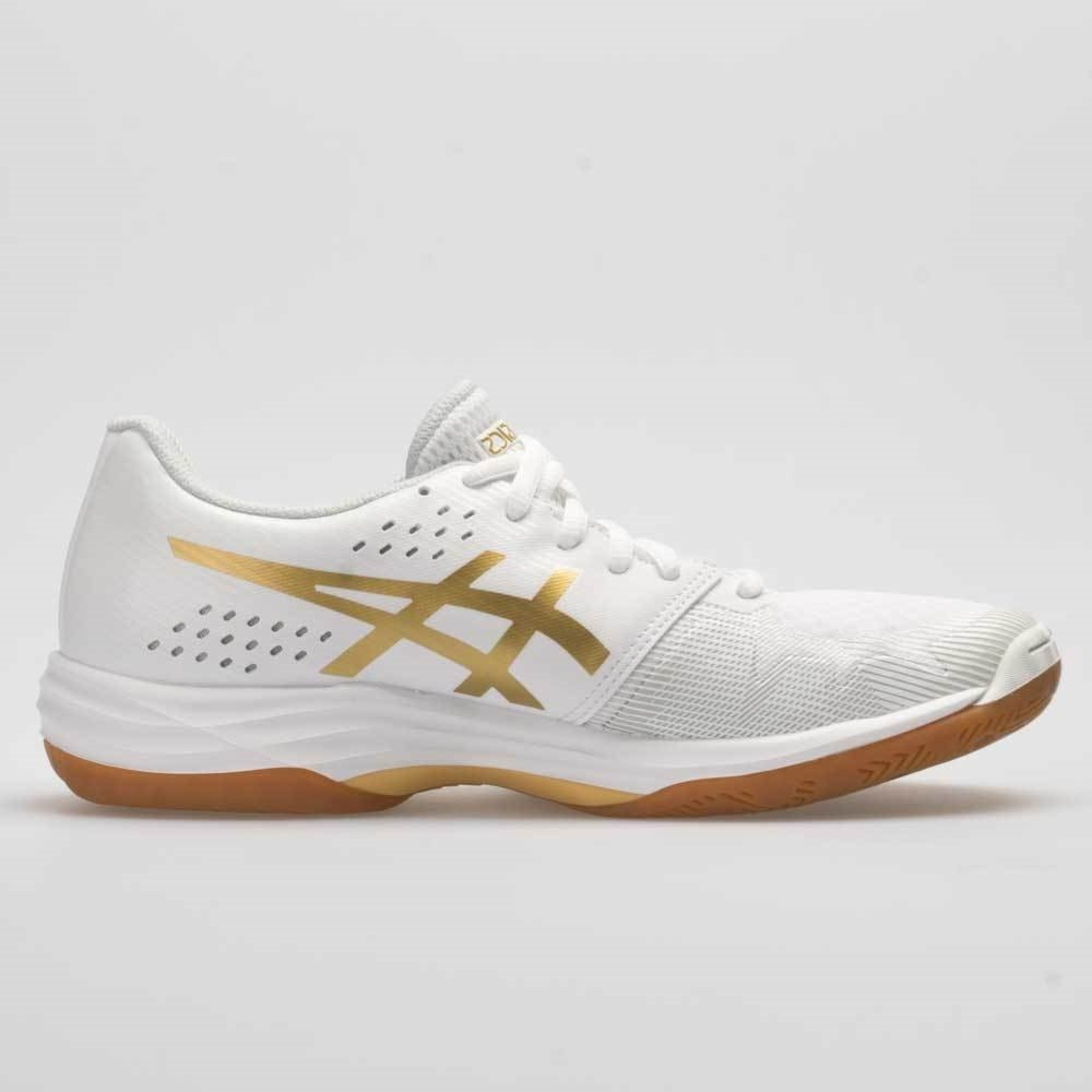 Asics GEL-TACTIC 2 1072A035.100