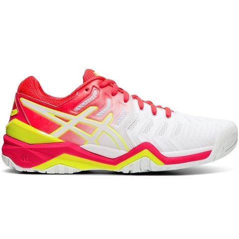 Asics Resolution 7 E751Y116