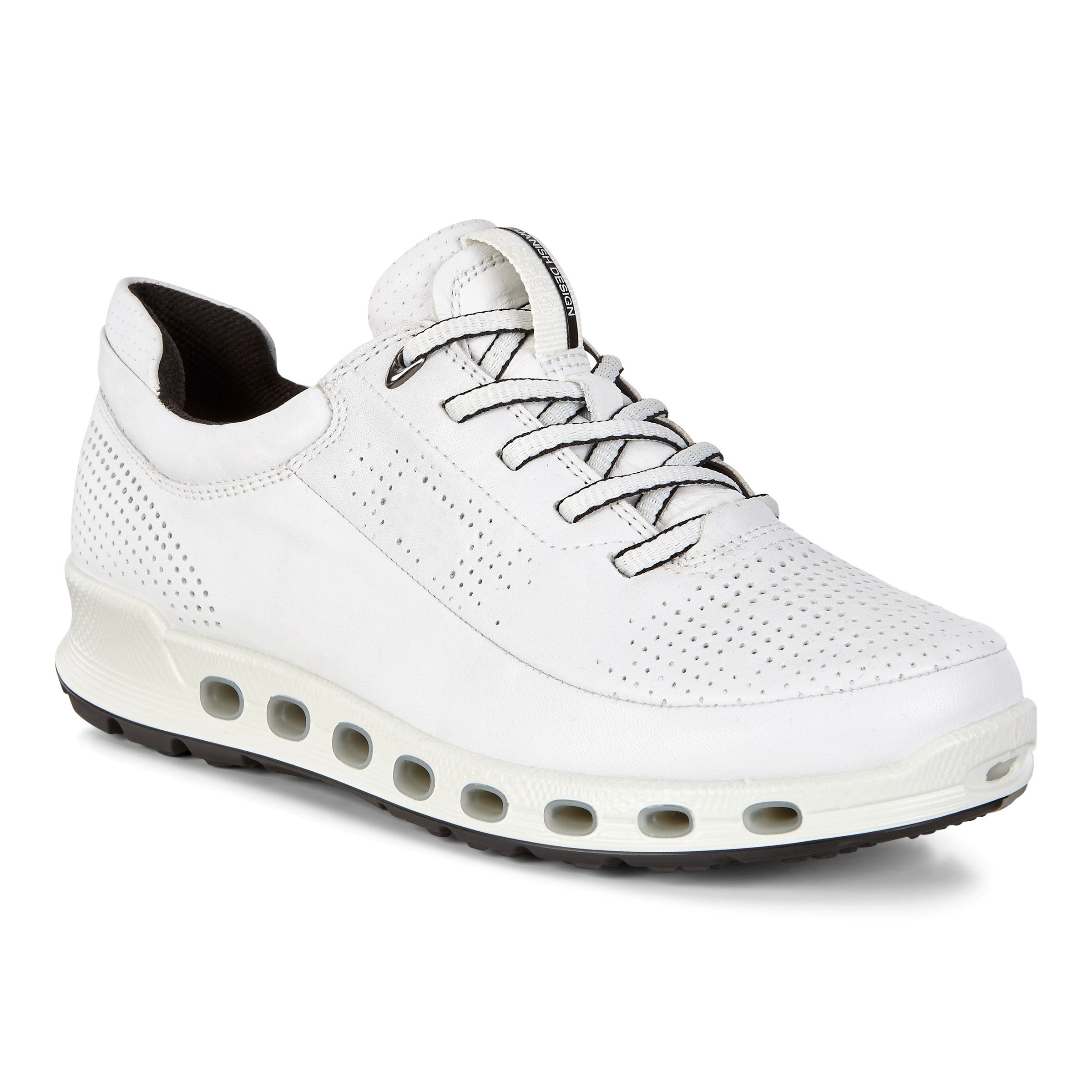 0ac5e9fdcc61e Ecco COOL 2.0 842513-01007 WHITE DRITTON G5 May 19
