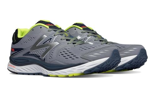 NewBalance 880v6 M880GG6 Grey Green size11.5