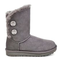 UGG W SHORT TURNLOCK 1094933-CHRC size 6, 8