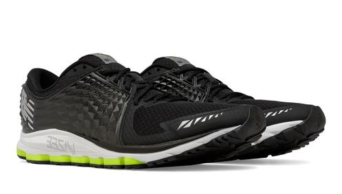 New Balance Men Vazee2090 M2090BR Black Yellow size8.5,9&9.5